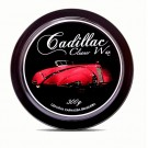 Cera De Carnauba Cleaner Wax 300g Cadillac