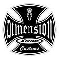 Dimension Customs